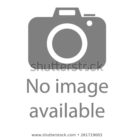 VELINA BISILICONATA 41gr 60 x 80cm